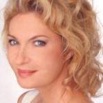 massis-annick-soprano-coloratoure-recital-opera-classiquenews