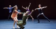 millepied-LA-Dance-project-creation-TCE-PAris-dossier-presentation-classiquenews-ballet-transcenDanse-Quintett-(c)-Ryan-Schude