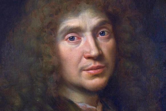 Vendée : William Christie joue l'éternelle comédie de Molière