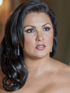 netrebko-anna-naturel-portrait-diva-classiquenews-review-cd-critique-cd