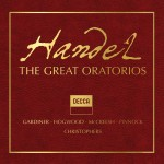 oratorios the great oratorios coffret beox review critique cd classiquenews 41 cd deccaCvr-00028948301423