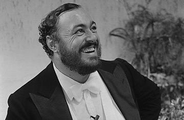 pavarotti 360_l_pavarotti_0905