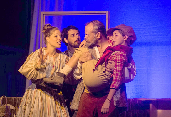 pourrieres-opera-ete-2016-compte-rendu-opera-classiquenews-faust-marguerite-trois-baisers-du-diable-offenbach