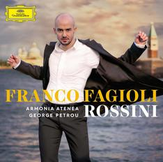 rossini franco fagioli rossini cd review critique classiquenews cd