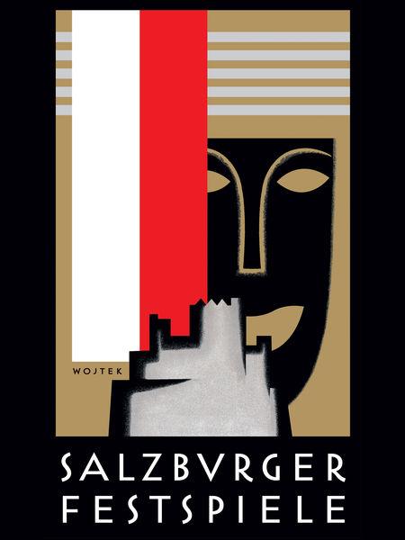 salzburg salzbourg logo 2016 0104_festspiele_023