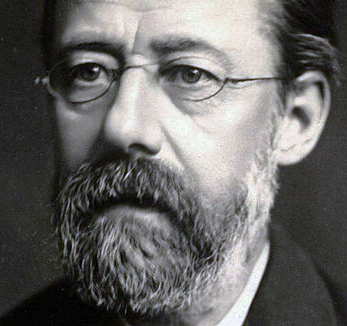 smetana-compositeur-portrait-classiquenews-347-bedrich-smetana