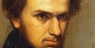 thomas-ambroise-compositeur-opera-hamlet-opera-romantique-francais-opera-francais