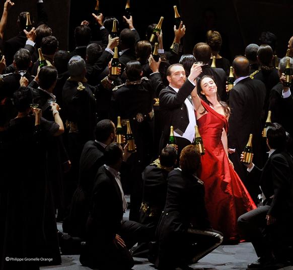 traviata-ermonela-jaho-diva-orange-2016-582-compte-rendu-critique