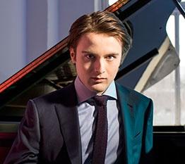 trifonov daniil piano classiquenews