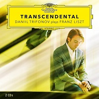 trifonov daniil piano liszt transcendental liszt deutsche grammophon cd review prensentation announce review compte rendu critique CLASSIQUENEWS