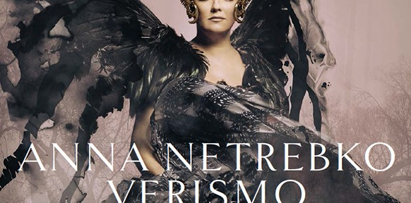 verismo-anna-netrebko-582-582-classiquenews-presentation-review-critique-cd-deutsche-grammophon