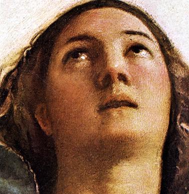 vierge-marie-assomption-vignette-370-Vierge-assomption-assunta-titien-assomption-assuntaTiziani_assunta_04