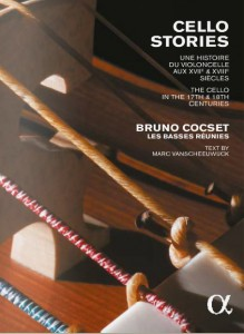 violoncelle-cello-stories-cd-5-cd-alpha-bruno-cocset-review-critique-cd-compte-rendu-CLASSIQUENEWS