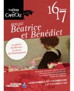 BeatriceEtBenedict-2