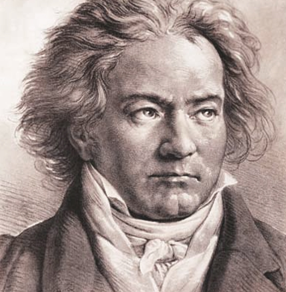 entertainment ludwig van beethoven and informational Balinese music represents, to a large extent, a survival of the pre-islamic music of java it was taken to bali by hindu javanese in the 15th cent and uses the tonal systems of j.