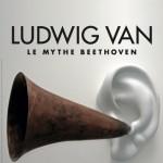 Beethoven-LudwigVan-exposition-vignette-440