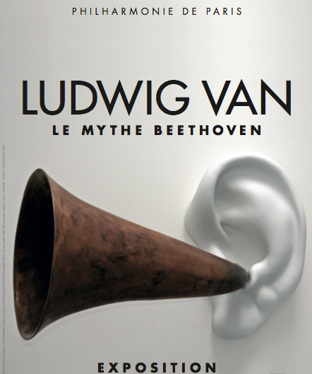 Beethoven-LudwigVan-exposition-vignette-440
