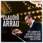 Claudio-Arrau-The-Complete-Victor-and-Columbia-Album-Collection-220x220