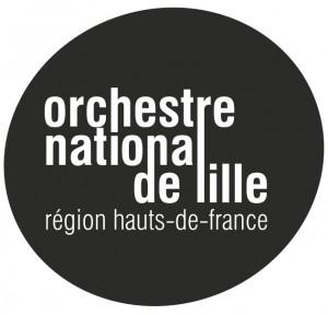 ONL-orchestre-national-de-lille-logo-noir-sur-blanc-2016