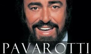PAVAROTTI-hommage-classiquenews-france-3