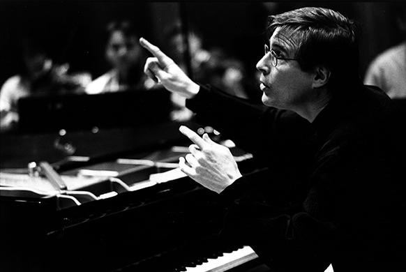 Zacharias-piano-orchestre-classiquenews-concert-programme-zachariascmvanappelghem1