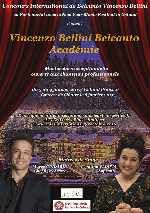 academie-bellini-masterclass-GSTAAD-suisse-5-au-9-janvier-2017