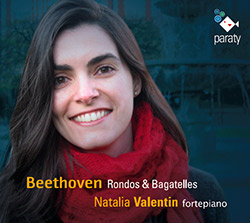 beethoven_rondos_bagatelles_pianoforte_natalia_valentin_cd_Paraty