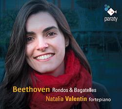 beethoven_rondos_bagatelles_pianoforte_natalia_valentin_cd_Paraty
