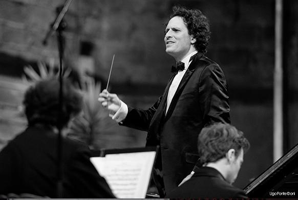 bloch-alexandre-onl-582-390-noir-maestro-dirige-onl-2016