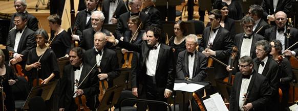 bloch-alexandre-saison-16-17-orchestre-national-de-lille-bandeau-582-classiquenews