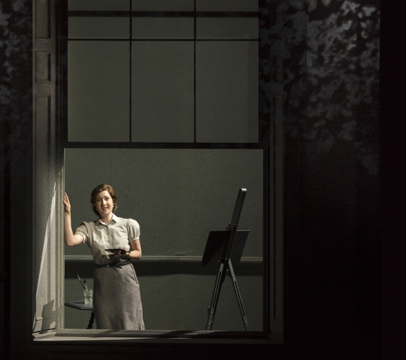 britten-the-turn-of-the-screw-opera-review-critique-opera-spectacle-classiquenews-a_turnOfScewONR_photoKlaraBeck_131