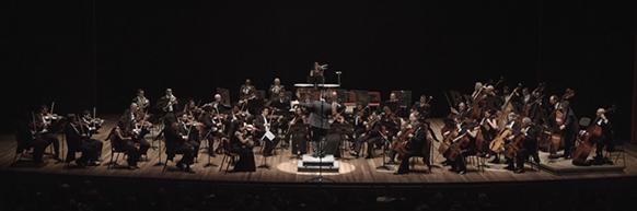 bruno-procopio-concert-orchestre-bresil-maestro-classiquenews-2016-582