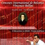 concours-bellini-2016-opera-de-marseille--3-et-4-decembre-2016-582