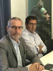 davois et maestro rophe lohengrin nantes angers opera critique classiquenews