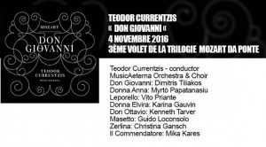 don-giovanni-teodor-currentzis-cd-sony-classical-582-annonce