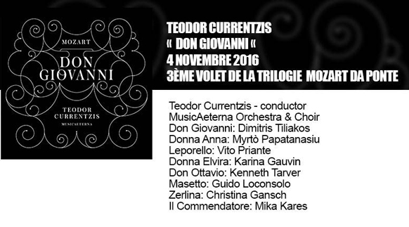 Mozart - Don Giovanni (2) - Page 18 Don-giovanni-teodor-currentzis-cd-sony-classical-582-annonce