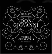 don-giovanni-teodor-currentzis-cd-sony-classical-VIGNETTE carre review announce