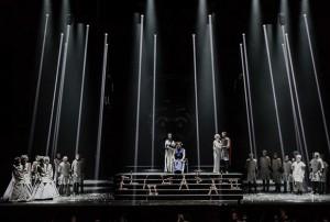 eliogabalo-cavalli-compte-rendu-critique-opera-palais-garnier