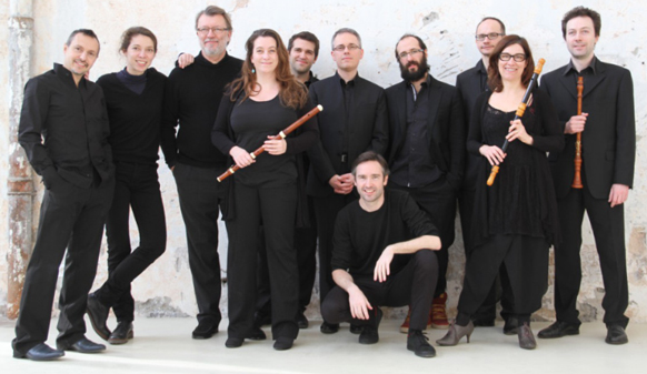 ensemble-sebastien-brossard-fabien-armengaud-nouvel-ensemble-baroque