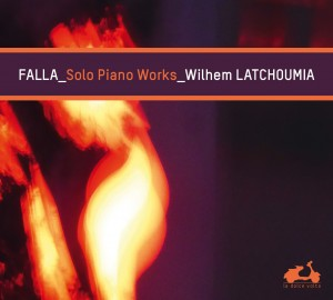 falla-pieces-pour-piano-wilhem-latchoumia