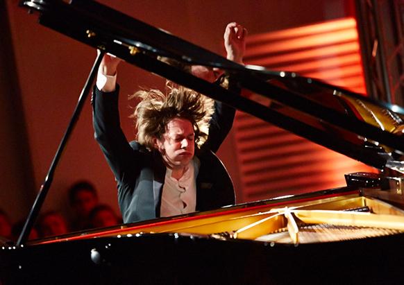 fray-david-femme-piano-review-compte-rendu-classiquenews-582