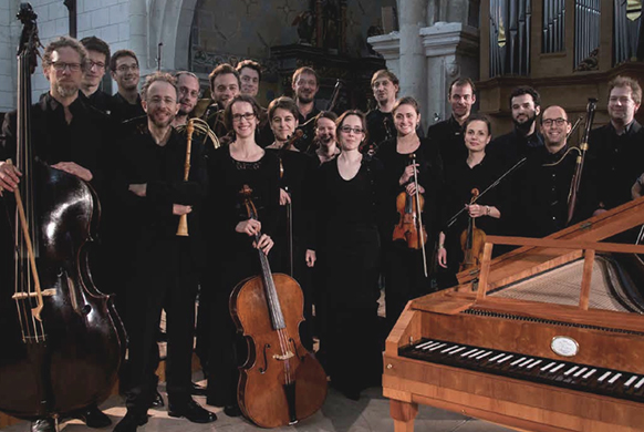 graton-maud-il-convito-orchestre-maud-gratton-582-390