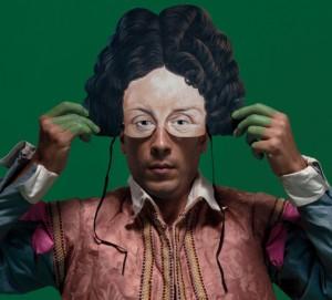 guerre-des-theatres-fuzelier-matrone-d-ephese-nantes-opera-classiquenews