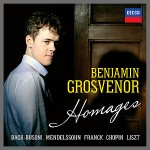 homages benjamin grosvenor cd homages decca review classiquenews clic de classiquenews septembre 2016 573757_383e801f550a4543a1523b9e4ec3a169~mv2_d_1984_1984_s_2