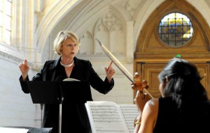 lapointe-bibiane-les-cyclopes-concert-classiquenews-musique-et-memoire-2016