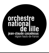 lille orchestre national saison 16 17