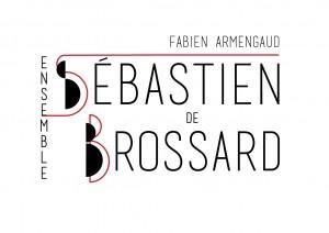 logo-final-F.A.-et-ensemble2HD