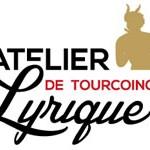atelier lyrique tourcoing logo_site