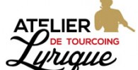 atelier lyrique tourcoing logo_site