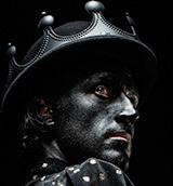 lohengrin- vignette 160 ANO-16-18-20-septembre-2016-ano-lohengrin-skryscraper-160-600
